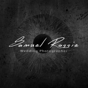 Samuel Rossie - Photographe Mariage - Tournai - Lille