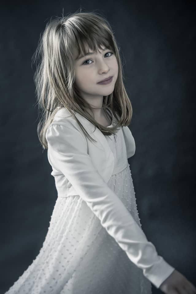 Juliette-0010