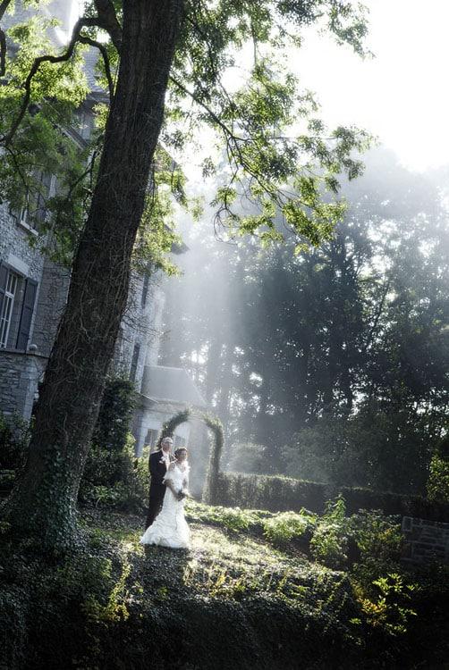 Photographe Mouscron