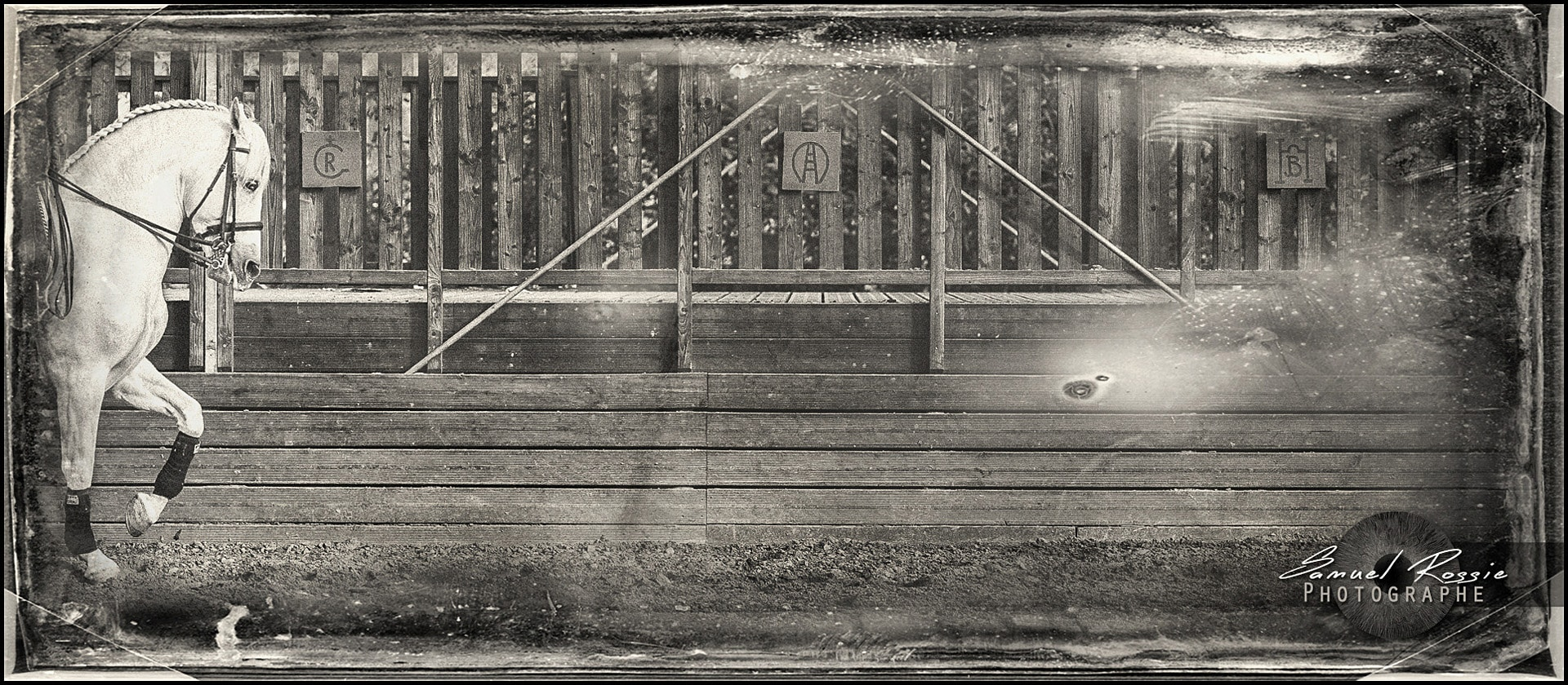 Orangerie00004-1920Px