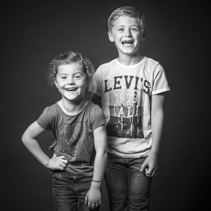 Photographe enfant Tournai