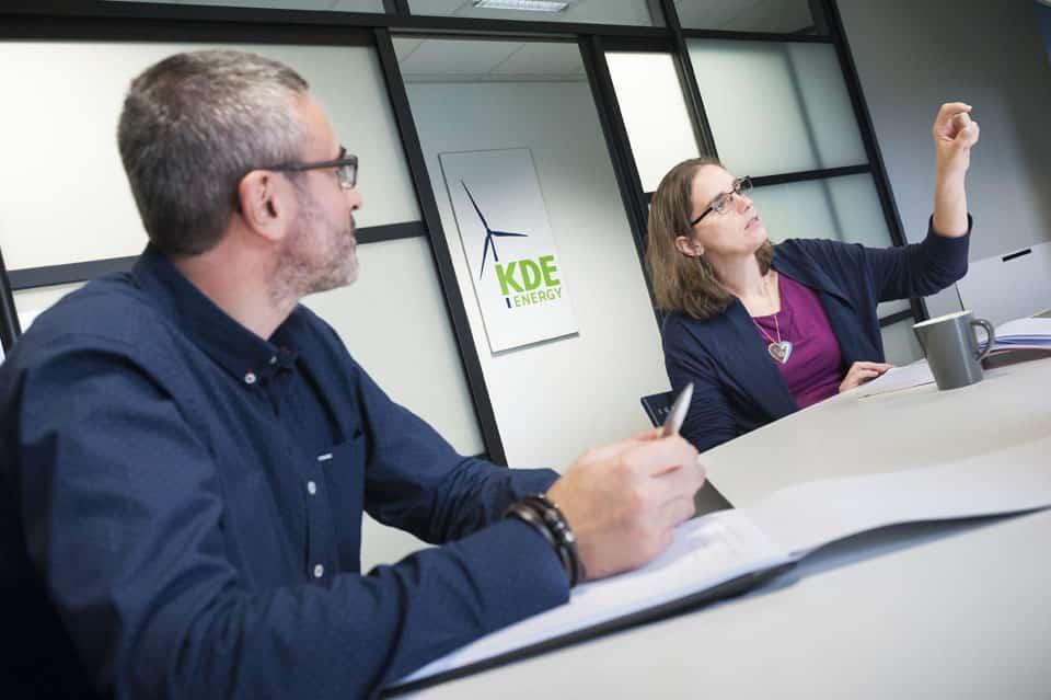Photographe corporate Lille, Photographe d'entreprise Lille