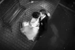 Photographe mariage Tournaisis