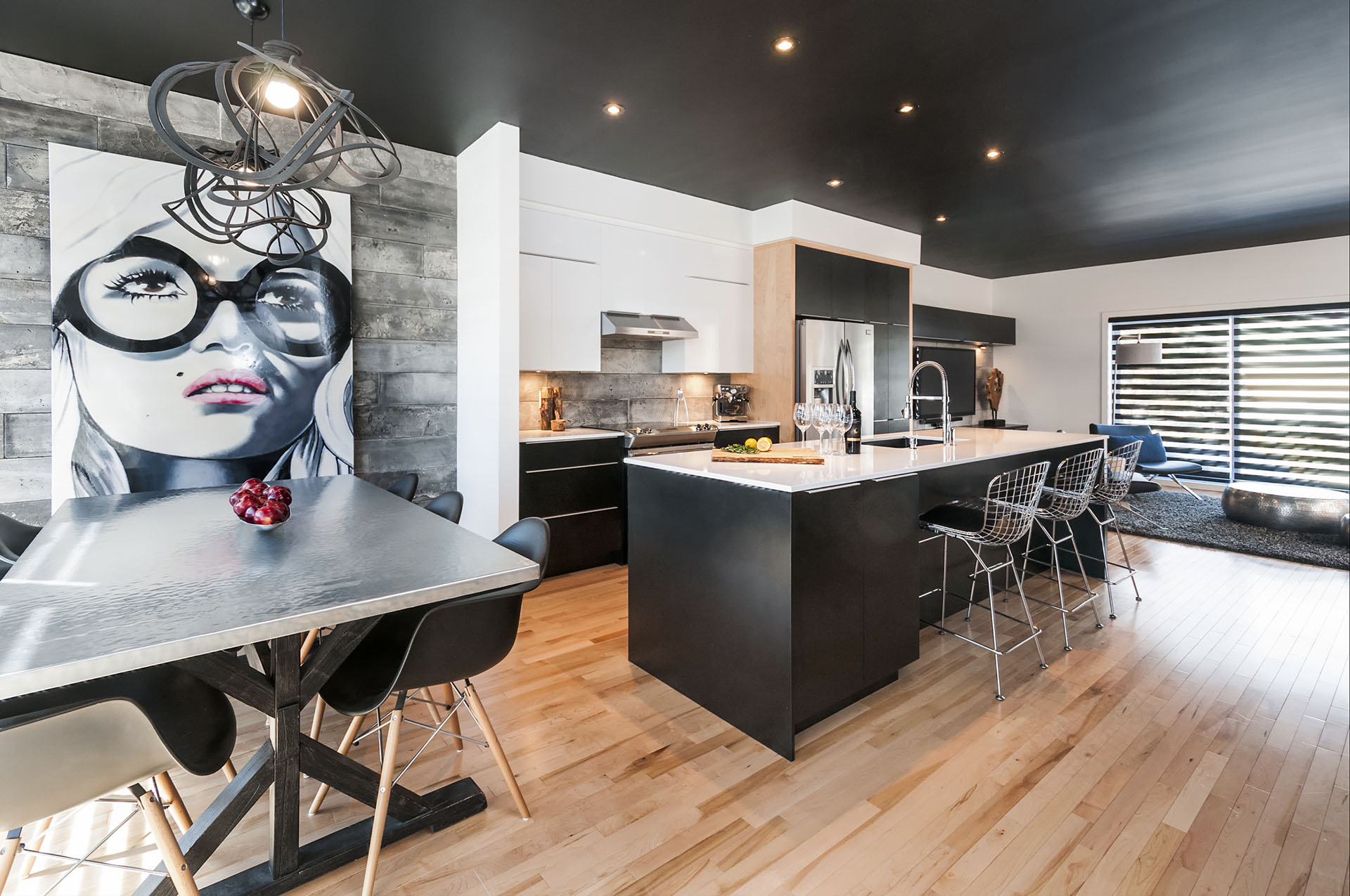 Photographe immobilier Tournai